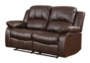 leather sofa where is the best place to buy recliner sofa 2 seater
