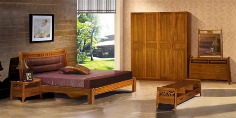 Bedroom Wood Design Bedroom Excellent Modern Wooden Bedroom Sets Furniture Designs Modern Bedroom Decor Modern