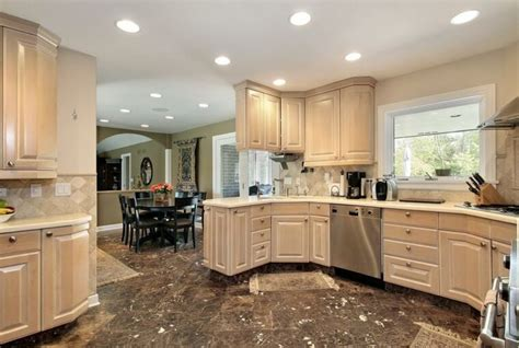 kitchen ideas with white washed cabinets whitewash oak cabinets home design