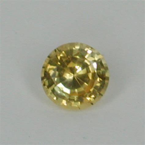 yellow sapphire cost per carat images photos