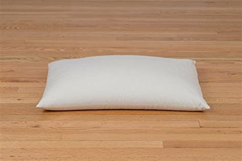 Buckwheat Pillow Review by Top 5 Best Buckwheat Pillow Reviews Ultimate Guide 2017