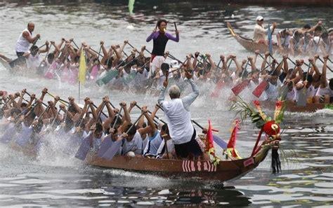 dragon boat racing orange nsw 160 best dragon boat festival images on pinterest dragon