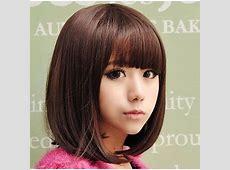 27 Beautiful Short Hair With Bangs | Short Hairstyles ... Natural Platinum Blonde Hair Kids