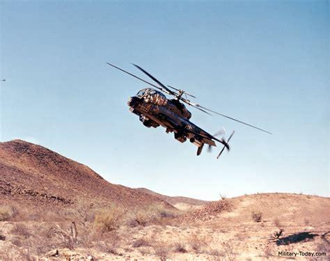 Cheyenne L by Lockheed Ah 56 Cheyenne Images