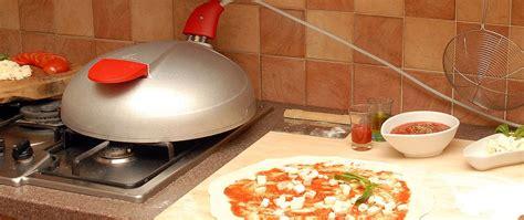forni per pizza da casa fornetto pizza la pizza migliore 232 a casa tua