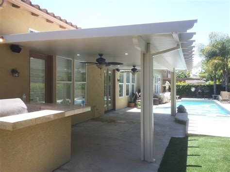 Patio Covers   Handyman Unlimited