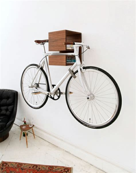 Swing Stühle by Design M 246 Bel Design Holz M 246 Bel Design M 246 Bel Design