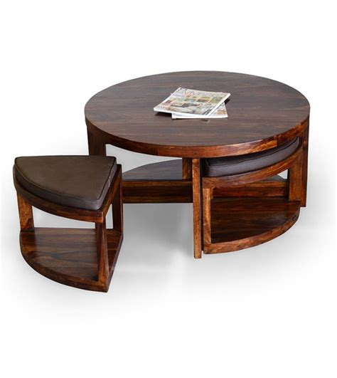 wicker coffee table with stools underneath 50 collection of coffee tables with basket storage