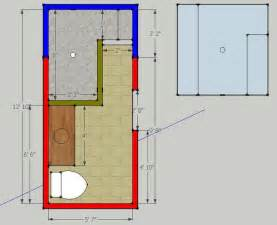 dimensions for doorless walk in shower studio design