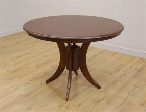clearance dining table clearance somerset finish dining table t836 ebay