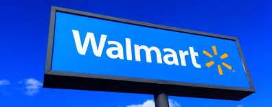 Wall Mat by 3 Reasons Wal Mart Stores Inc Wmt Stock Is Still A