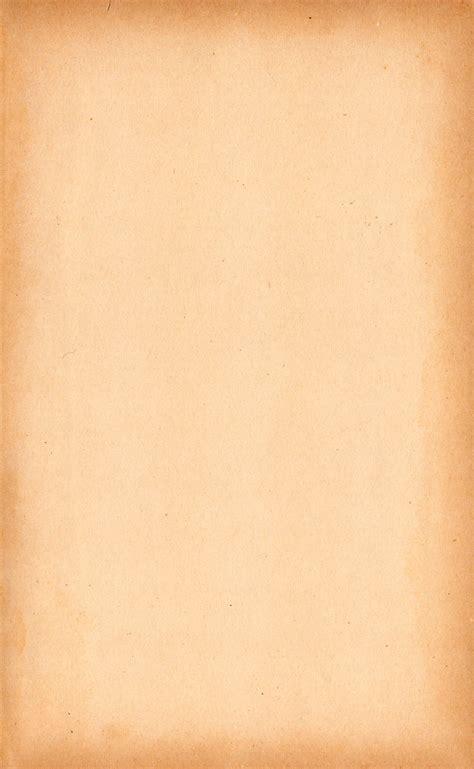 How To Make Vintage Paper - free vintage vignette paper texture texture l t
