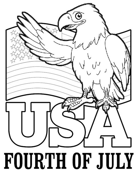 fourth of july coloring pages fourth of july coloring pages coloring pages
