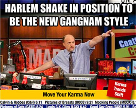 Harlem Meme - harlem shake meme 28 images all the harlem shake