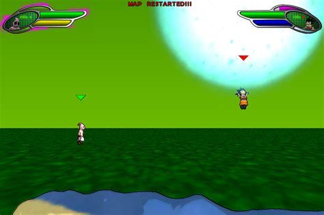 imagenes para pc de dragon ball z el mejor juego de dragon ball z para pc lbz 3d taringa
