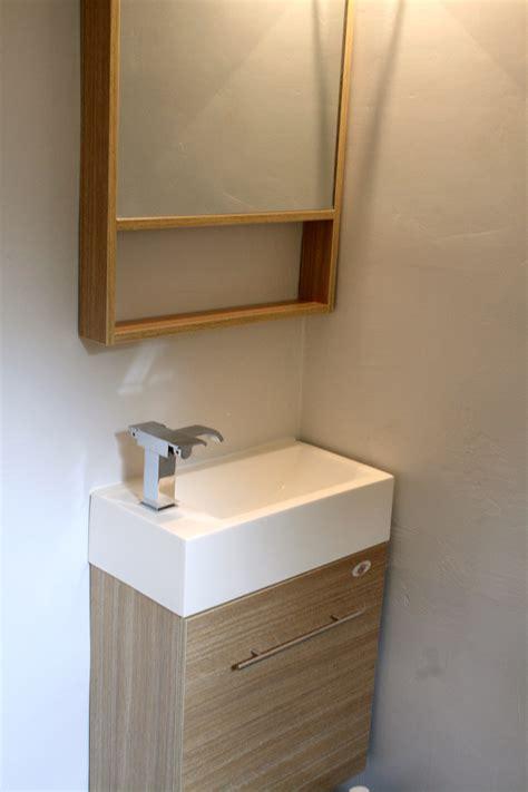 guest bathroom vanities guest bathroom vanities guest bathroom vanity make