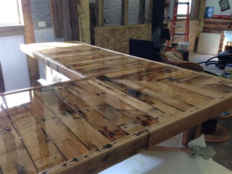 bar top epoxy ideas 17 best ideas about bar top epoxy on pinterest bar tops