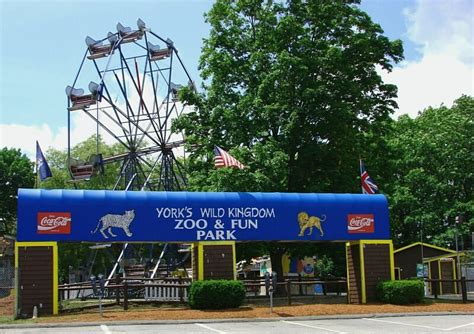 South Berwick Kittery York Me Kittery Maine Outlets Things To See And Do