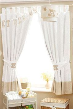 Next Nursery Curtains Before The Baby Nursery Ideas On Pinterest Roller Blinds Paper L