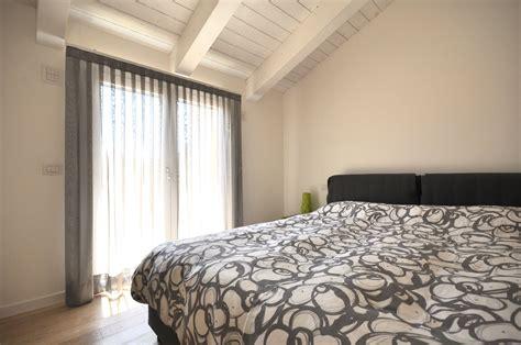 tende da letto tende a finestra per da letto