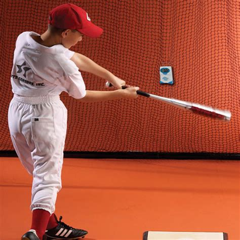 swing speed radar swing speed radar radar guns