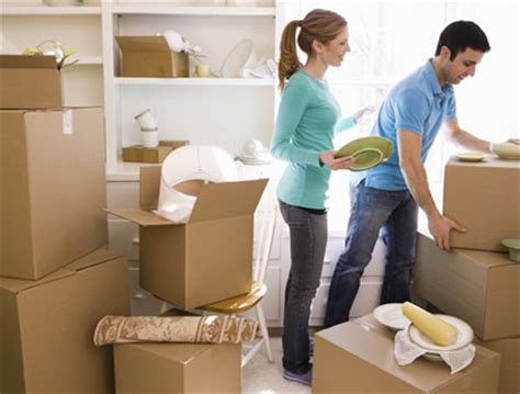 things to do before moving house