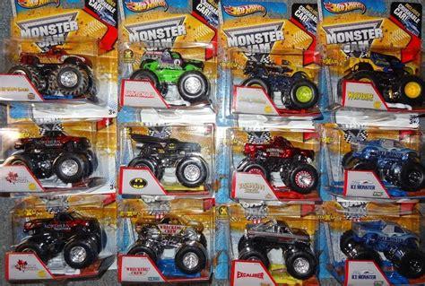 matchbox monster jam trucks wheels monster jam toy trucks girls wallpaper
