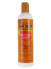 curl activator on dry or wet natural hair 17 best images about favorite hair care products on
