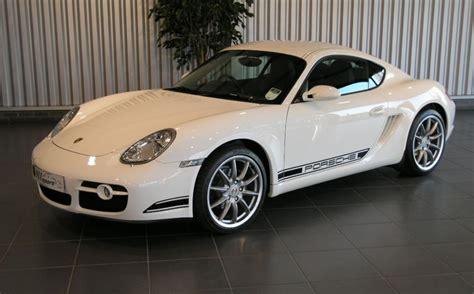 Porsche Decals by Yea Or Nay On Stripe Page 4 986 Forum For Porsche