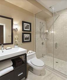 Small Bathroom Renovation Ideas 25 Best Ideas About Small Bathroom Designs On Pinterest
