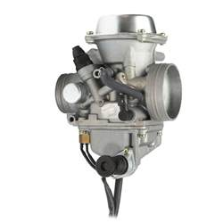 Honda Foreman 450 Carburetor Adjustment Carburetor For Honda Trx450 Atv 450 Foreman 450es S Fm Fe