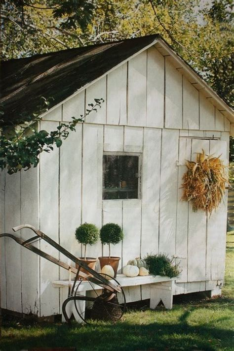Shed Country by Pin By Wendy Heeder On Garden Sheds Country Livin
