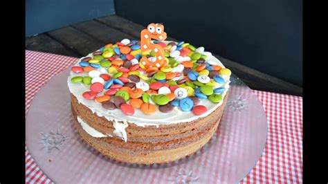 tartas originales para hacer en casa tartas para la primera comuni 243 n 5 tartas especiales para
