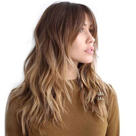 bob cuts that air dry the best hairstyles you can air dry according to your