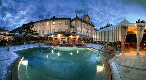 Bagni Termali Toscana Hotel Bagni Di Pisa Resort In Toscana Centri Termali