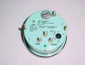 mercury thunderbolt tach help page 1 iboats boating forums 483994