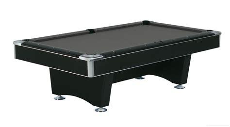 Meja Billiard Brunswick Camden Iii 8 billiard table pool brunswick centurion matt black 8ft pro for sale at beckmann billiards shop