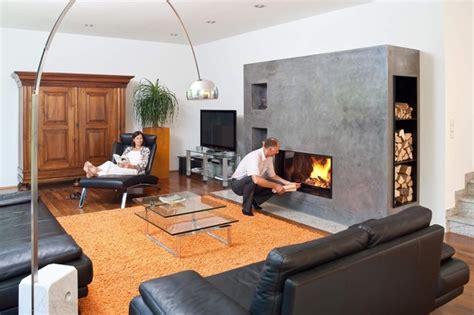 Moderniser Une Cheminée Rustique by D 233 Sign Modernis 233 E Chemin 233 E