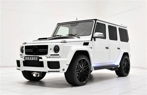 jeep mercedes white mercedes jeep 2014 white imgkid com the image kid
