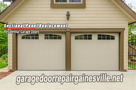 Gainesville Garage by Gainesville Ga Garage Door Gainesville Ga 30501 678