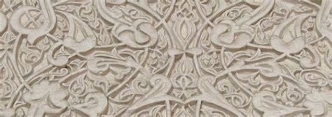moroccan stucco x moroccan architectural moroccan craftsmanship fading treasures in a rich