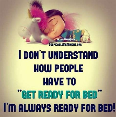 ready for bed ready for bed quotes quotesgram