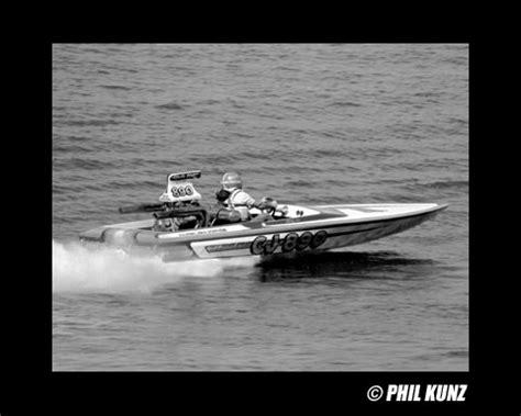 flat bottom boat jet ski motor vintage inboard flatbottom class part 2