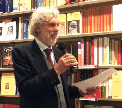 libreria san paolo bergamo presentazione libri di vladimir zelinskij