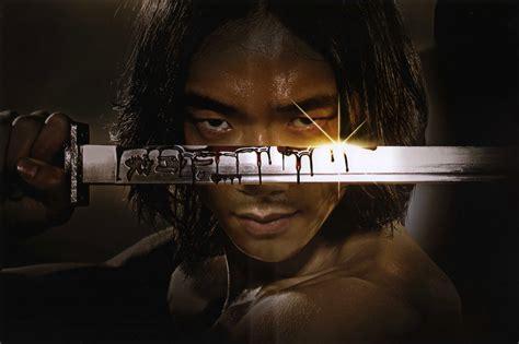 film ninja terbaru rain ninja assassin wallpapers wallpaper cave
