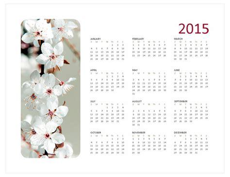Calendario I U T A 2015 Calendario 2015 Para Imprimir Descarga M 225 S De 100