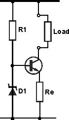 spesifikasi transistor a564 constant current source using transistor and zener diode 28 images ece 392 lab 1 field