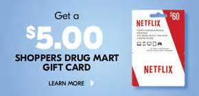 Shoppers Food Gift Cards - food home shoppers drug mart