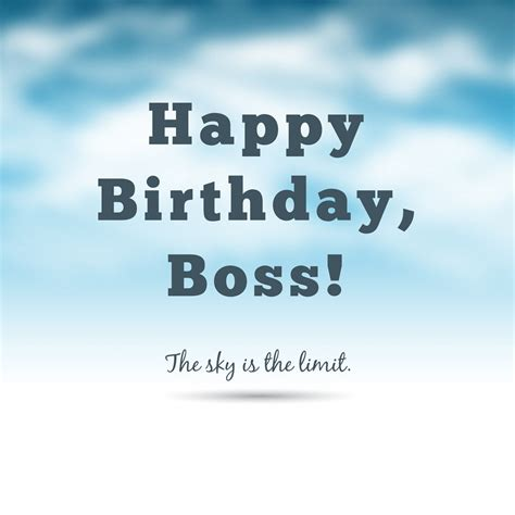 happy birthday boss design happy birthday boss top wishes for card best free