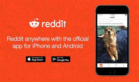 reddit apk reddit 1 0 4 apk updated to the version axeetech